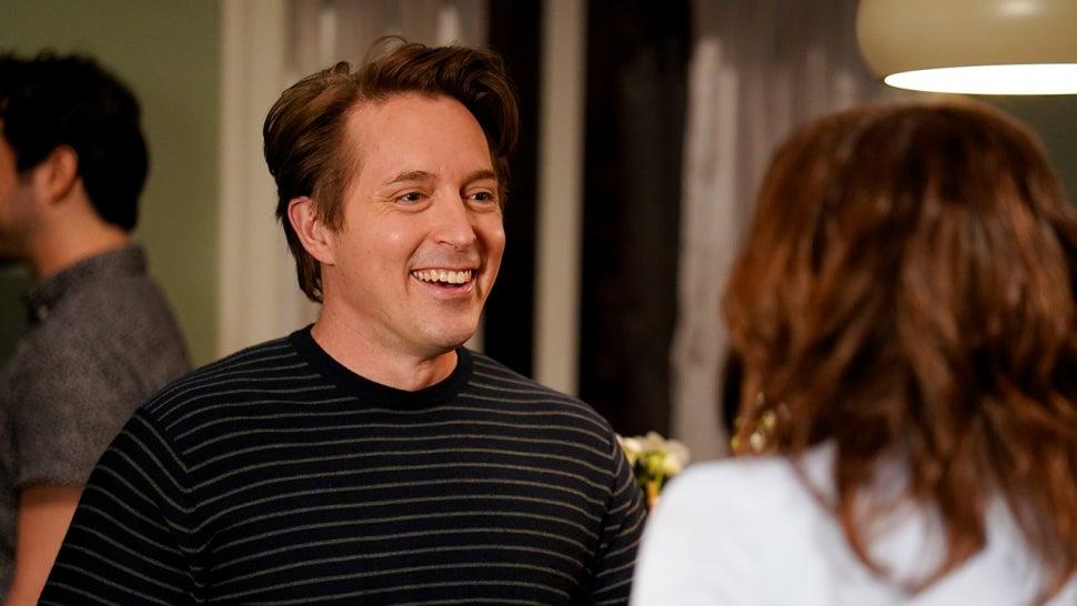 'SNL': Beck Bennett Leaving After 8 Seasons While Bowen Yang and Chloe Fineman Get Promoted.jpg
