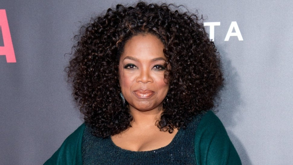 Oprah Winfrey to Deliver Special Message at 2021 Rebel Girls Fest: See the Full Line-Up (Exclusive).jpg
