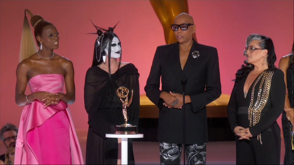 RuPaul Becomes the Most Emmy-Awarded Black Person With 11th Win.jpg