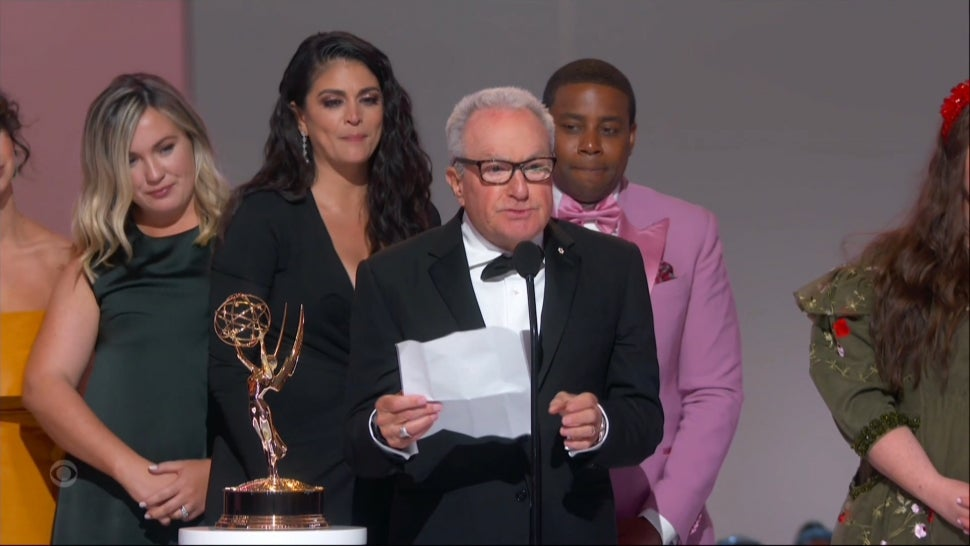 'Saturday Night Live's Lorne Michaels Pays Tribute to Norm Macdonald in Emmys Speech.jpg