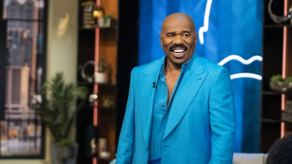 Steve Harvey Welcomes Back an In-Person Audience in New 'STEVE on Watch' Trailer (Exclusive).jpg