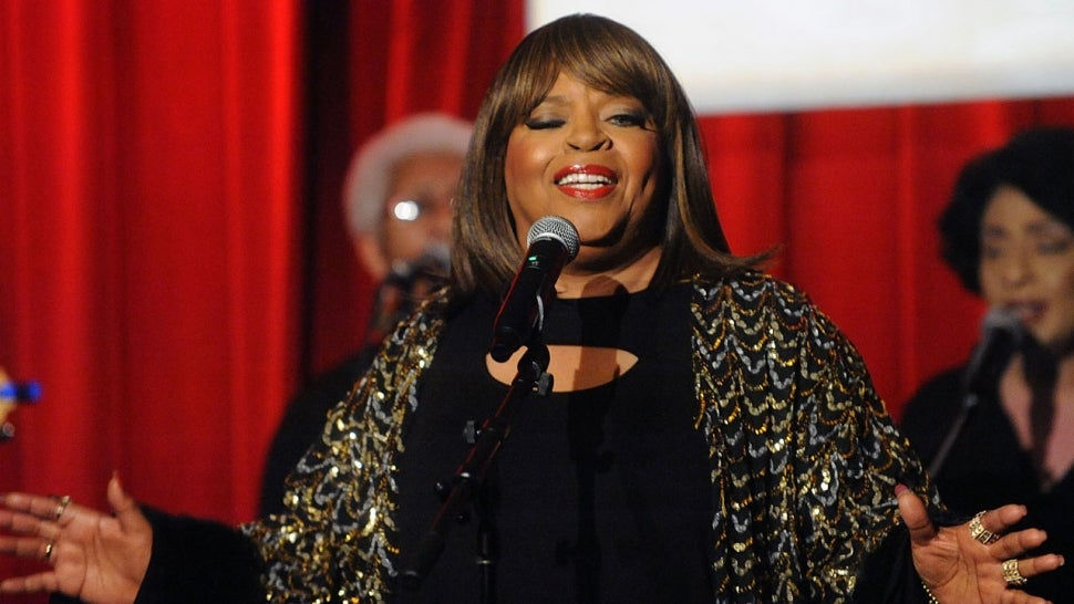 Sarah Dash, 'Lady Marmalade' Singer & Member of R&B Group Labelle, Dead at 76 -- Patti LaBelle Pays Tribute.jpg