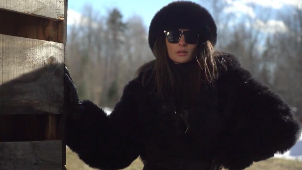 The 'Winter House' Season 1 Trailer Is Here!.jpg