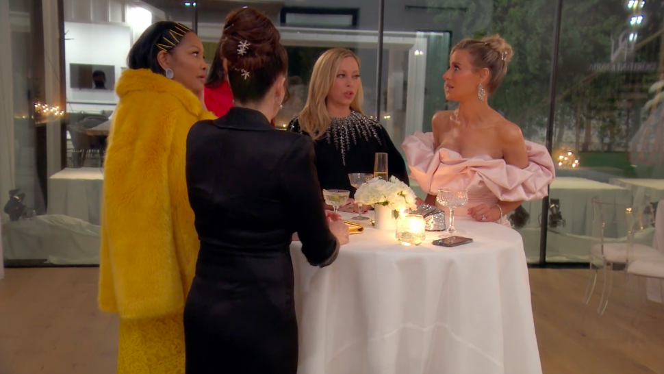 'RHOBH' Cast Confronts Garcelle Beauvais Over Claims They're 'Coming for' Her and She Claps Back! (Exclusive).jpg