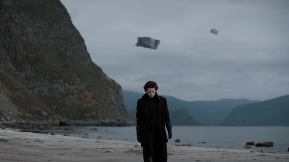 How to Watch 'Dune'.jpg
