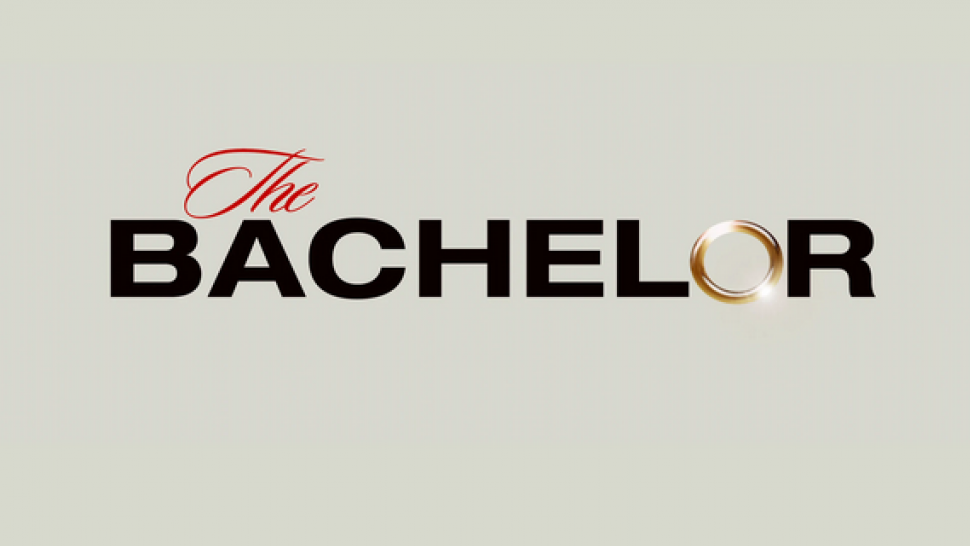 'The Bachelor' Shares the First Look at the Women Who Might Compete on Season 26.jpg