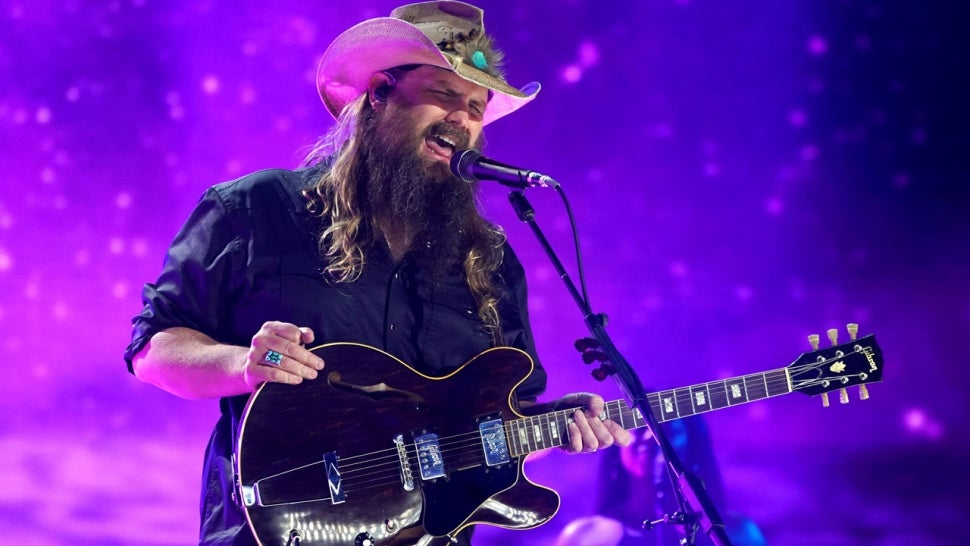 2021 CMA Awards: The Complete List of Nominations.jpg