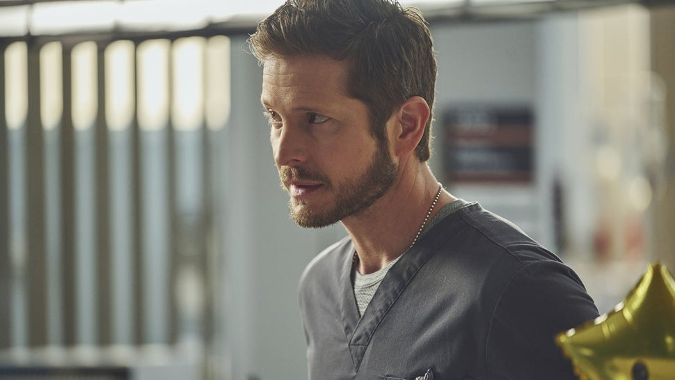 'The Resident' Boss on Why He's Keeping Emily VanCamp's Season 5 Exit 'Unexpected' (Exclusive).jpg