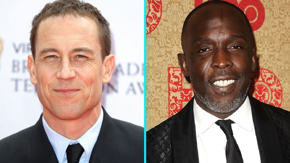 Tobias Menzies Dedicates His Emmy Win for 'The Crown' to Michael K. Williams.jpg