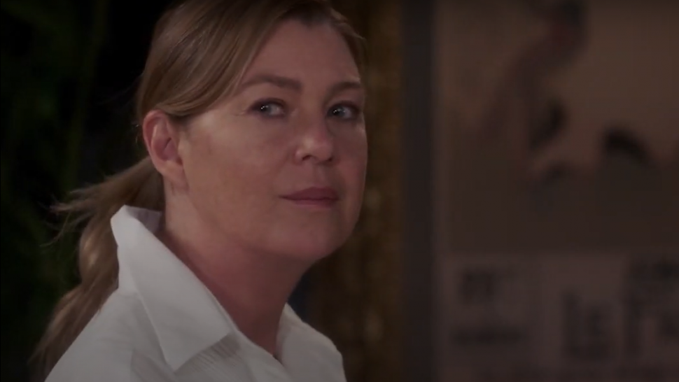 'Grey's Anatomy' and 'Station 19' Trailer Teases Someone From Meredith's Past Is Back: Watch.jpg