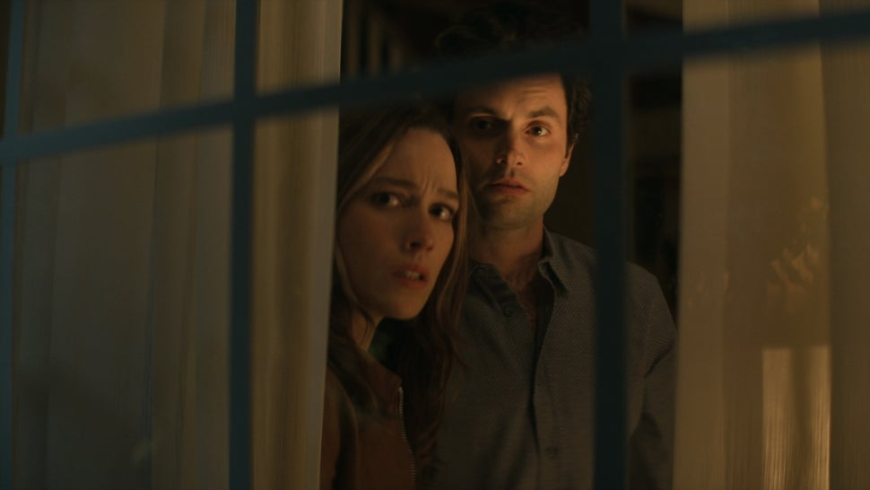 'You' Season 3 Trailer: Joe Goldberg Goes Back to His Killing Ways.jpg