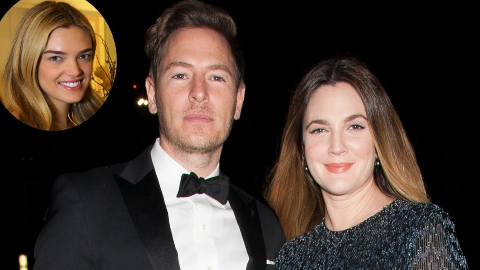 Drew Barrymore Says She 'Won the Lottery' With Her Ex Will Kopelman's New Wife Alexandra Michler.jpg