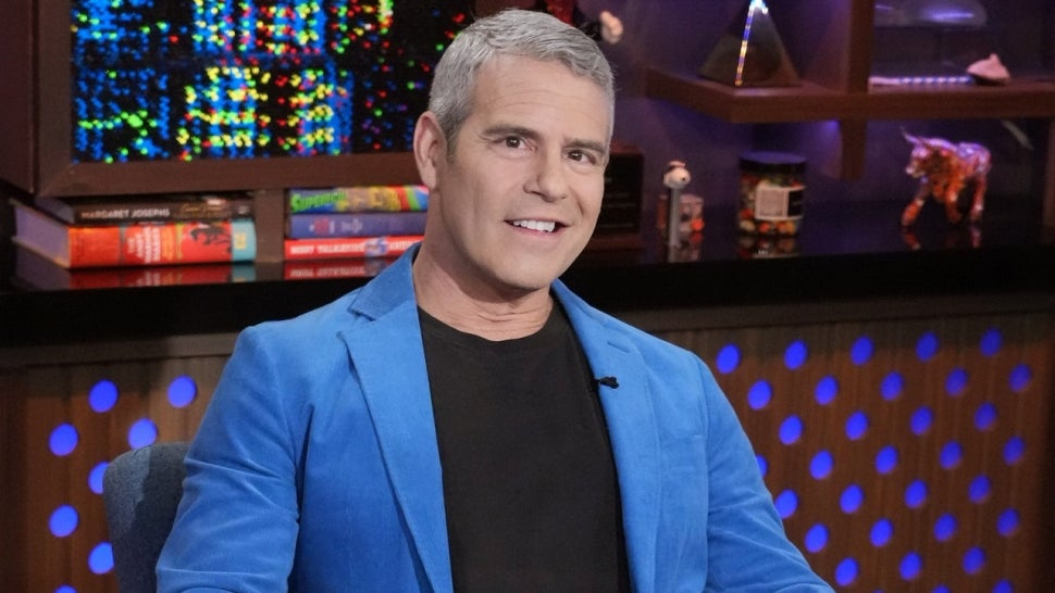 Andy Cohen Shares the One Question He Regrets Asking a Major A-Lister.jpg