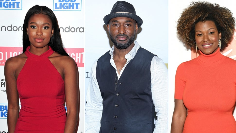 Peacock's 'Fresh Prince' Reboot 'Bel-Air' Gets Full Cast Including Jabari Banks, Coco Jones and More.jpg