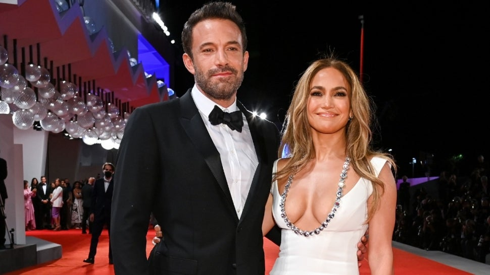 Jennifer Lopez Supports Ben Affleck's New Movie With Throwback Video From Venice Film Festival.jpg