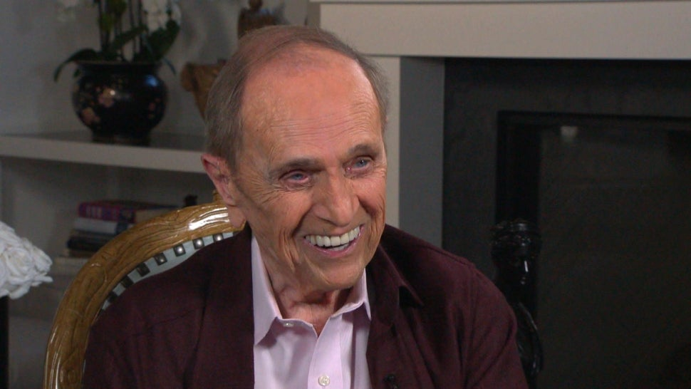Bob Newhart Celebrates 62 Years in Show Business (Exclusive).jpg