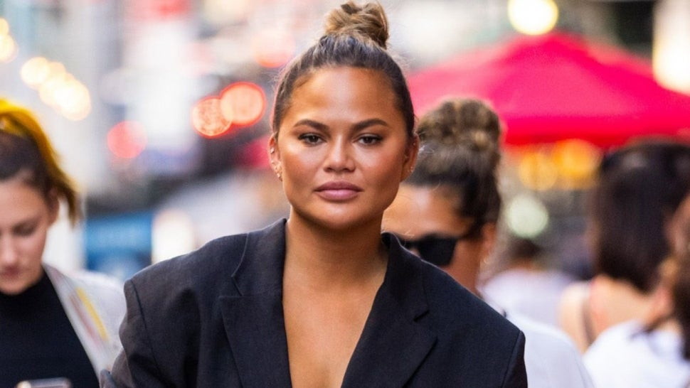 Chrissy Teigen Pens Emotional Note About Her Body's Response to Her Pregnancy Loss.jpg