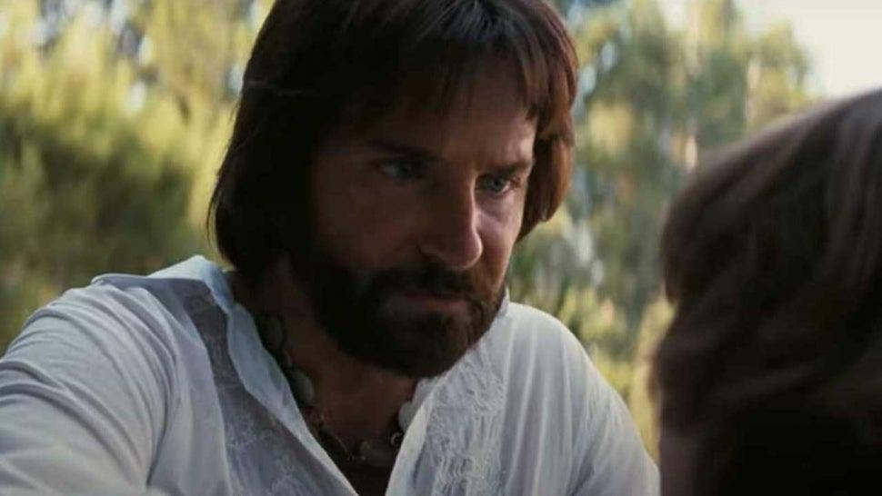 Bradley Cooper Is Barbra Streisand's Boyfriend in First Trailer for 'Licorice Pizza'.jpg