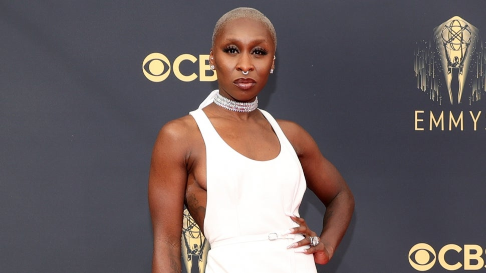 Cynthia Erivo Says Her Stunning Fashion Choices Are 'Never Just For Me' (Exclusive).jpg