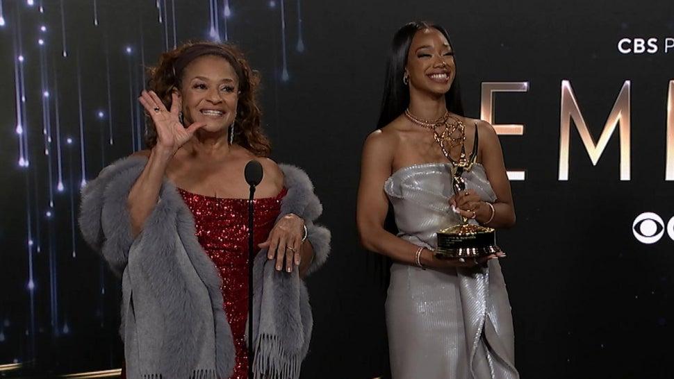 Emmys 2021: Debbie Allen Full Backstage Interview.jpg