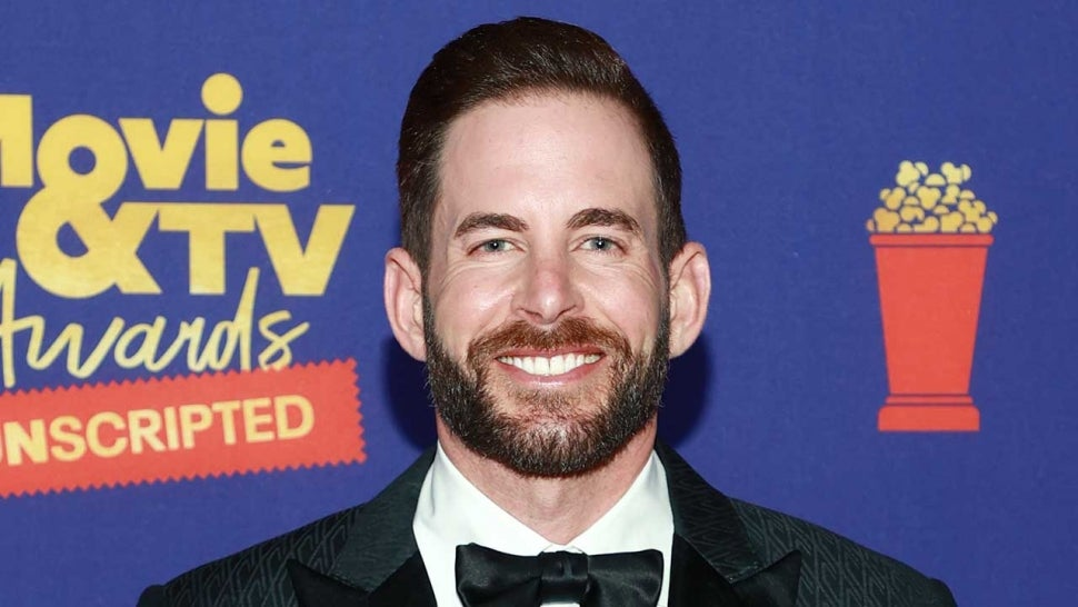 Tarek El Moussa Tests Positive for COVID-19, Shuts Down Filming to Quarantine With Heather Rae Young.jpg