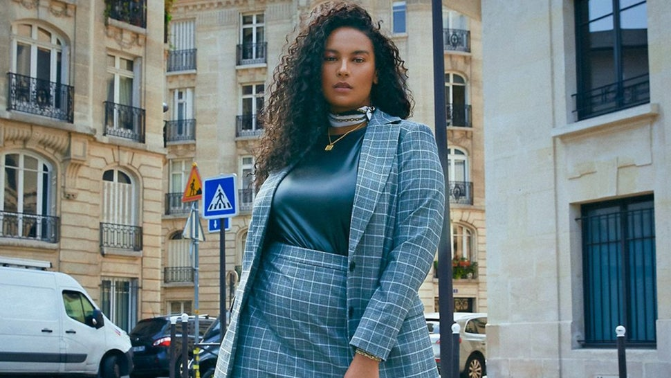 9 Plus-Size and Size-Inclusive Clothing Brands to Shop Now.jpg