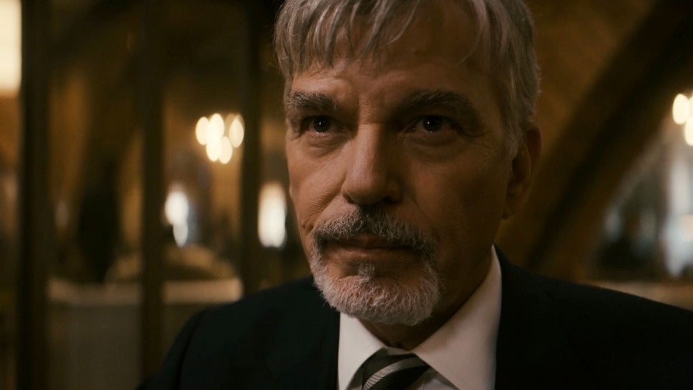 Billy Bob Thornton Is Not to Be Messed With in 'Goliath' Final Season First Look (Exclusive).jpg