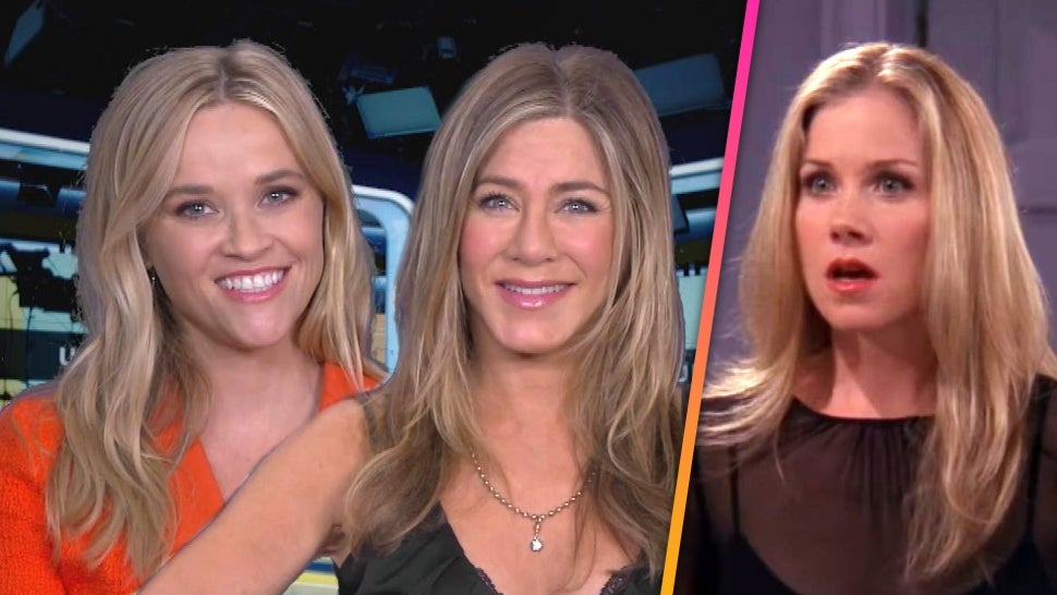 Jennifer Aniston and Reese Witherspoon Want This 'Friends' Star to Join 'The Morning Show' (Exclusive).jpg