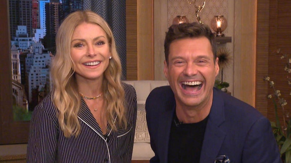 Kelly Ripa Talks Empty Nesting and Playing Aunt to Andy Cohen and Anderson Cooper's Sons (Exclusive).jpg