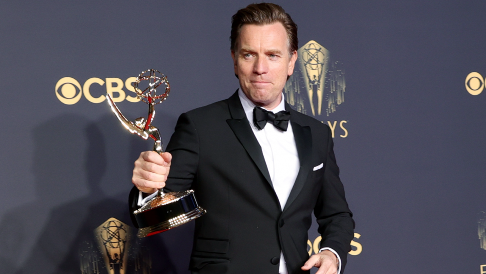 Ewan McGregor Can't Wait to Show Emmy to His and Mary Elizabeth Winstead's New Son.jpg