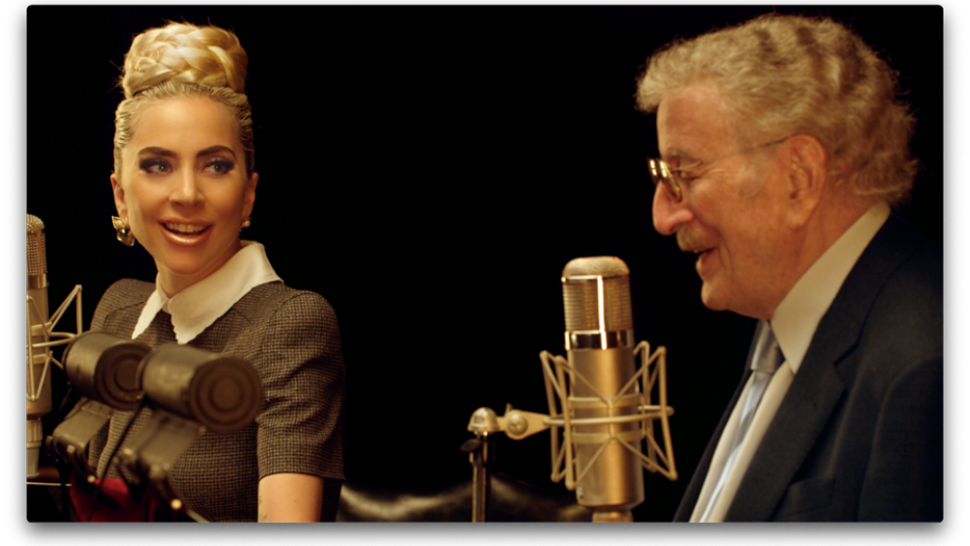 Lady Gaga Cries in Emotional Trailer for Her and Tony Bennett's Final Album.jpg