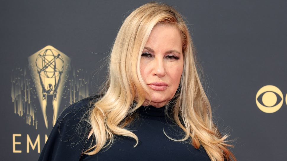 Jennifer Coolidge Is Optimistic About 'White Lotus' Season 2 and 'Legally Blonde 3' (Exclusive).jpg