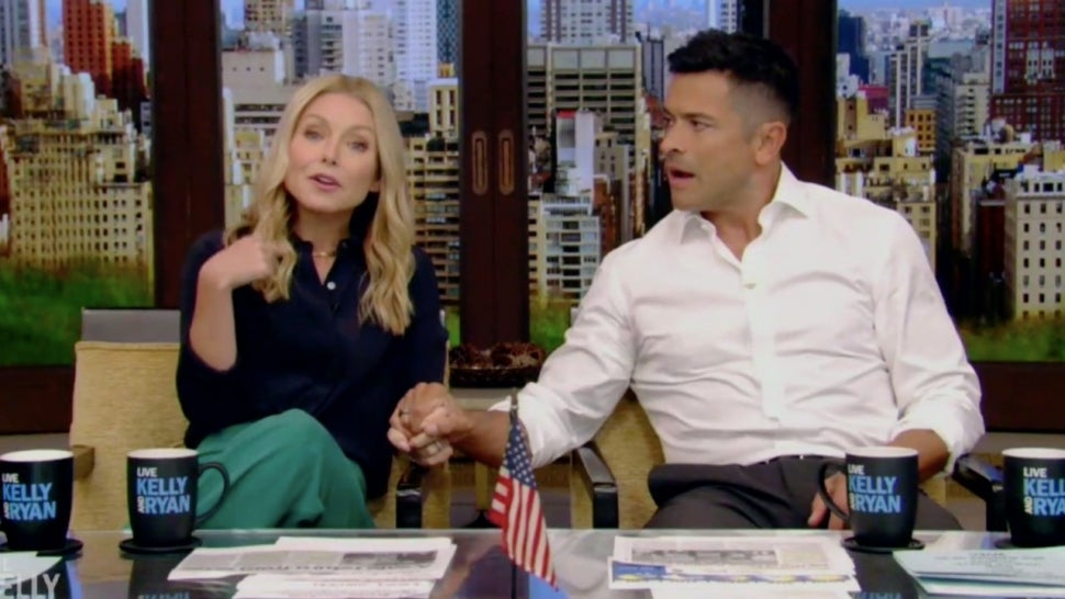 Kelly Ripa Says Husband Mark Consuelos Settles Everything With 'Love and Sexy Time'.jpg