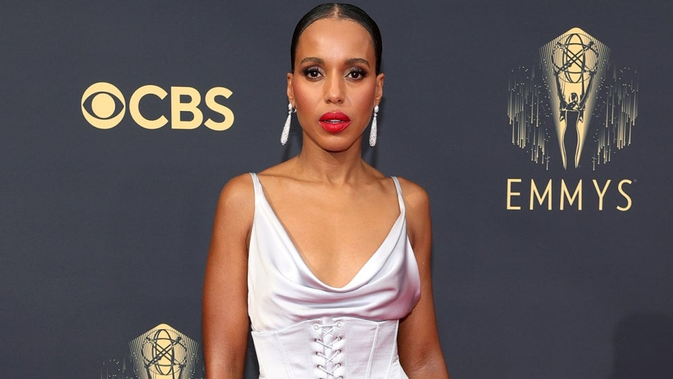 Kerry Washington Wows in Silver Corset Gown at 2021 Emmy Awards.jpg