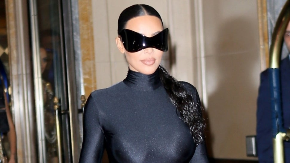 Kim Kardashian Channels Batwoman With Her Met Gala After-Party Look.jpg