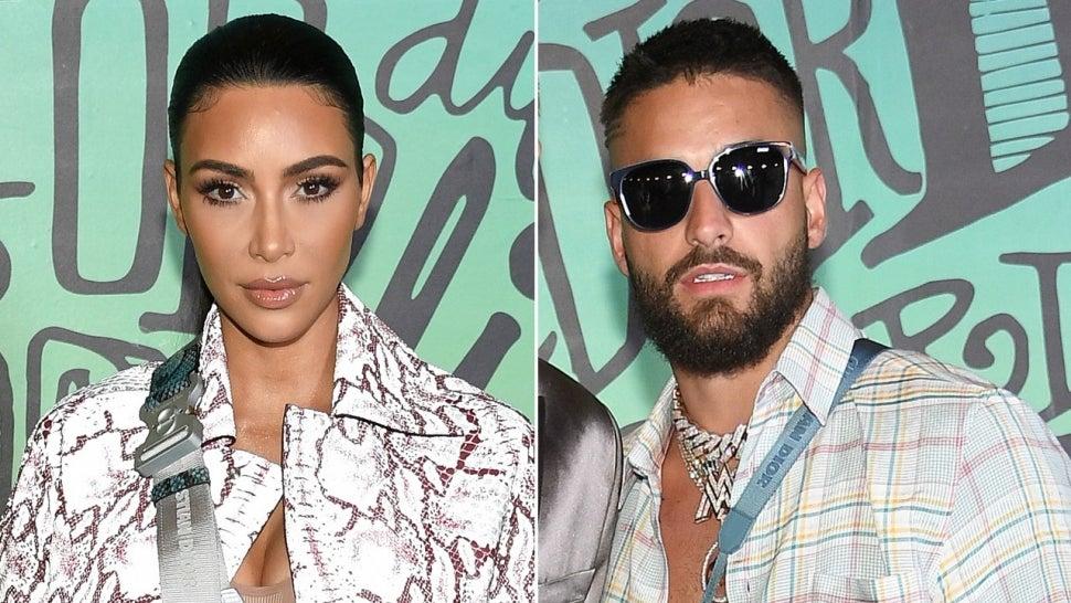 Maluma Addresses Rumor That He Was Dating Kim Kardashian.jpg