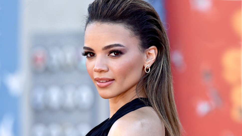 Leslie Grace Talks 'Batgirl' and Getting 'Rough and Tough' to Play Barbara Gordon (Exclusive).jpg