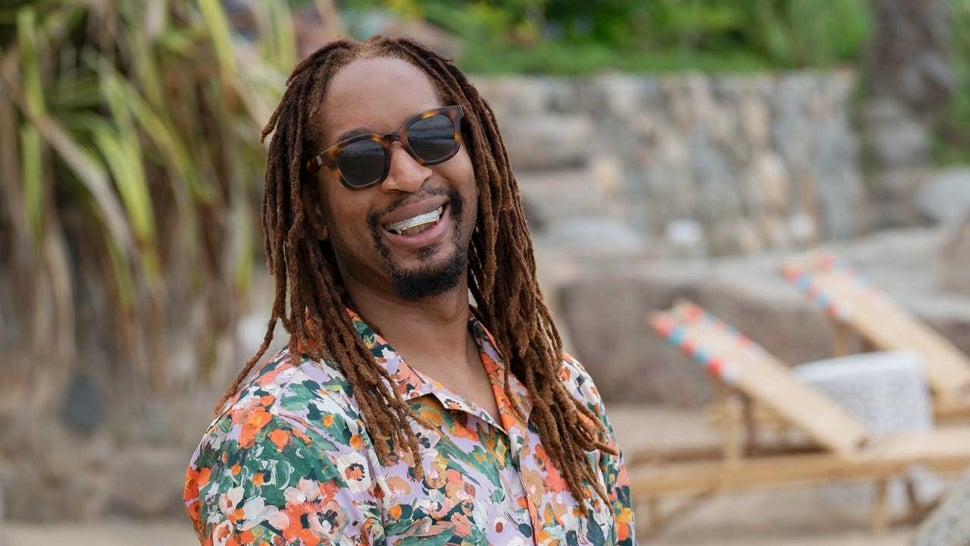 'Bachelor in Paradise': Guest Host Lil Jon Says He's Team Natasha Amid Her Drama With Brendan (Exclusive).jpg