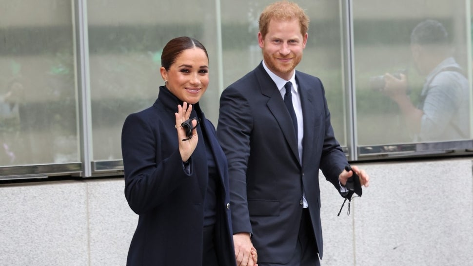 Meghan Markle and Prince Harry Visit One World Trade Center During New York City Trip.jpg