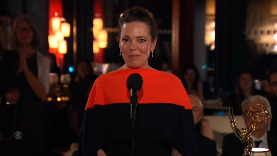 Olivia Colman Remembers Late Father During Outstanding Lead Actress in a Drama Series Emmy Speech.jpg