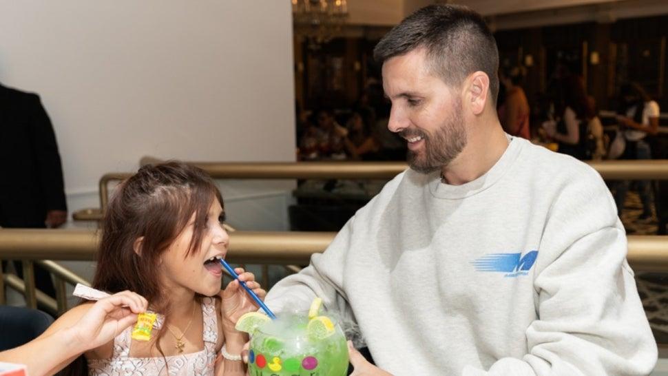 Scott Disick Treats His and Kourtney Kardashian's Kids to Some Sugary Treats During Fun Night Out.jpg