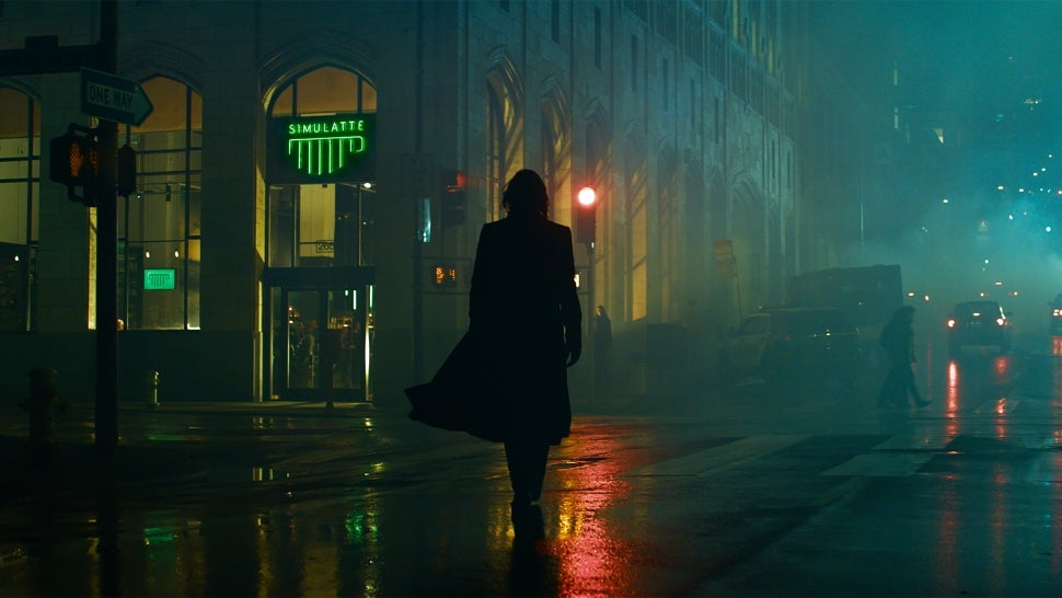 How to Watch 'The Matrix 4'.jpg