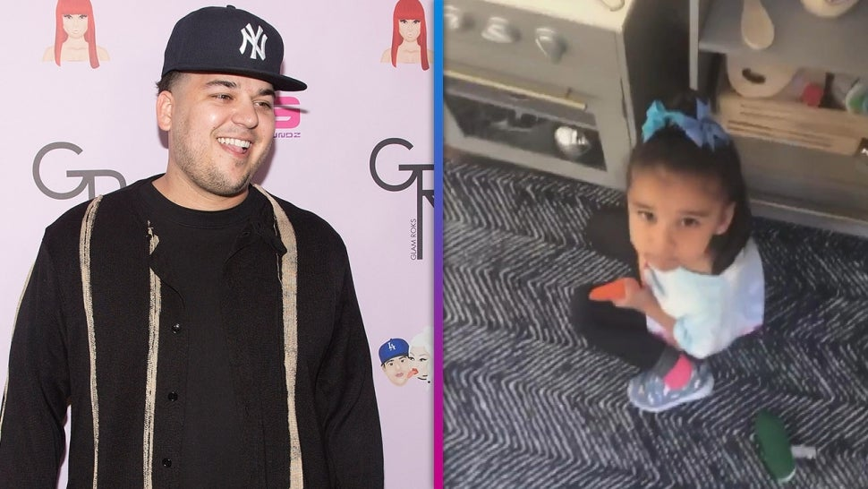 Rob Kardashian Is 'Doing His Best' to Stay Healthy for Daughter Dream.jpg