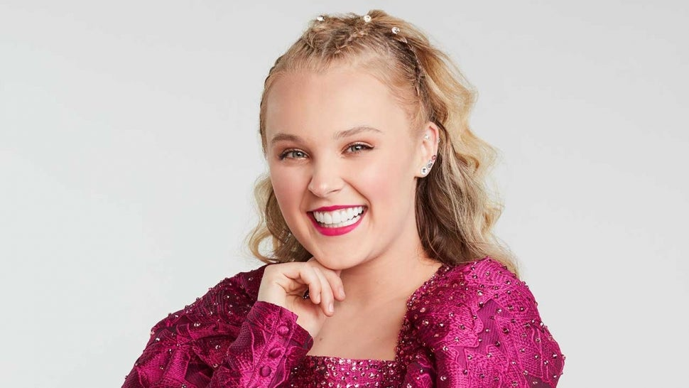 JoJo Siwa Opens Up About Taking a Stand for Her Music Ahead of Tour (Exclusive).jpg