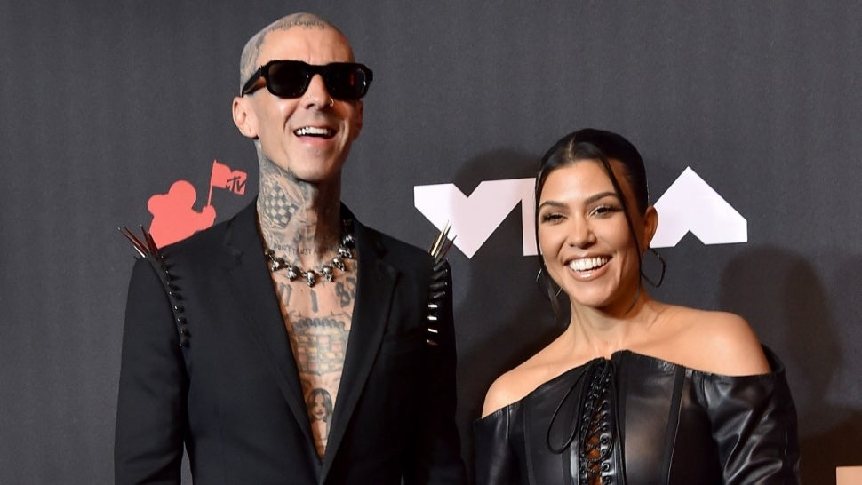 Travis Barker Says He Wants to Laugh With Kourtney Kardashian 'For the Rest of My Life'.jpg