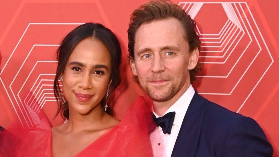 Tom Hiddleston and Zawe Ashton Make Red Carpet Debut at 2021 Tony Awards.jpg
