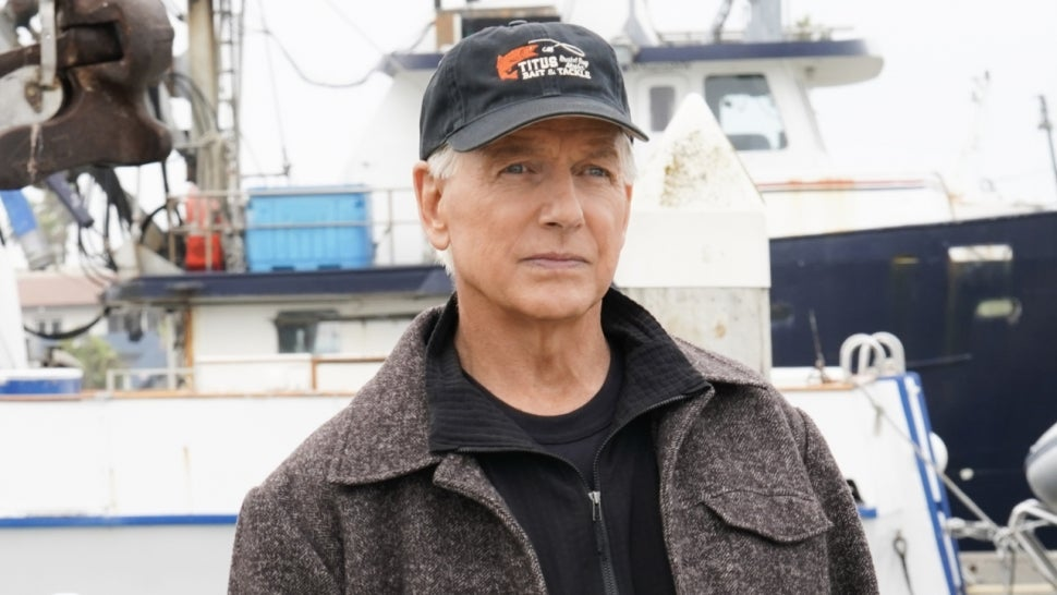 How Mark Harmon Will Still Be a Part of 'NCIS' After His Exit (Exclusive).jpg