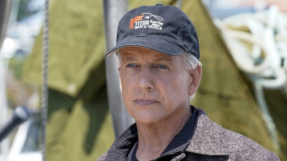Mark Harmon Exits 'NCIS' in Season 19.jpg