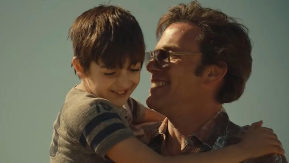 Ben Affleck Is Everyone's Favorite Uncle in First Trailer for George Clooney's 'Tender Bar' Film.jpg