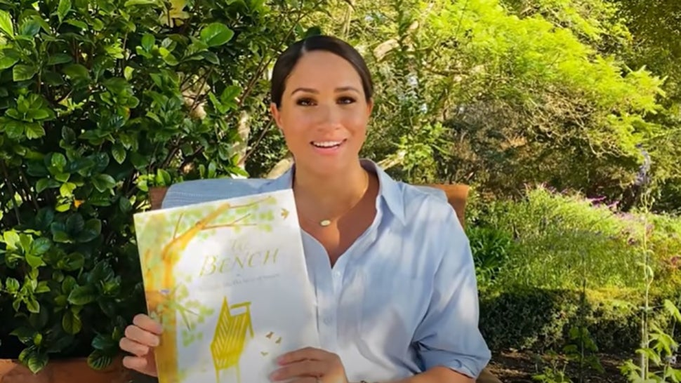 Meghan Markle Reads Her Book 'The Bench' for YouTube Storytime Video.jpg